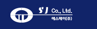 SJ Co.,Ltd